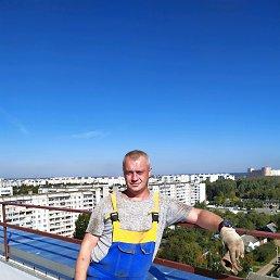 Алексей, 40 лет, Кашин