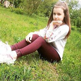 Лиза, 16 лет, Самара