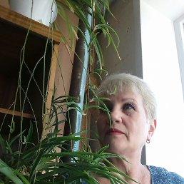 Фото Светлана, Краснослободск, 54 года - добавлено 10 августа 2020