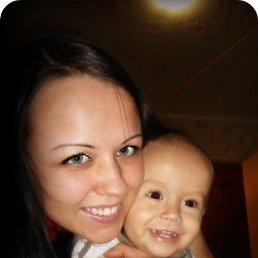 Светлана, 28 лет, Тюмень