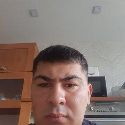 Сергер, Кемерово, 29 лет