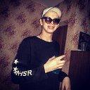 Фото Альбертик, Уфа, 18 лет - добавлено 17 июня 2020 в альбом «Мои фотографии»