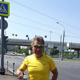 Фото Анатолий, Москва, 60 лет - добавлено 30 июля 2020