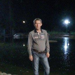 Андрей, 50 лет, Мелитополь
