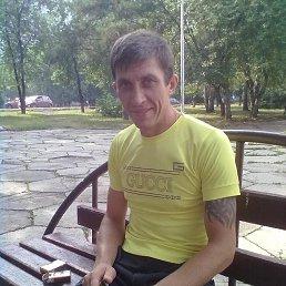 Женя, 42 года, Кемерово