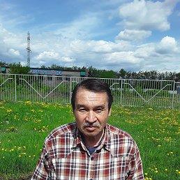 Валерий, 54 года, Магнитогорск
