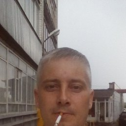 Евгений, 33 года, Конаково