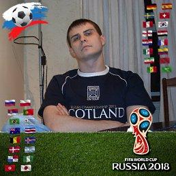 Dmitri, 30 лет, Воронеж
