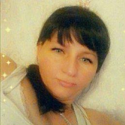 Алена, 41 год, Омск