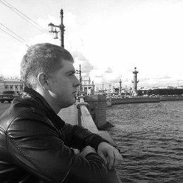 Сергей, 30 лет, Мытищи