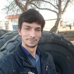 Евгений, 25 лет, Кемерово
