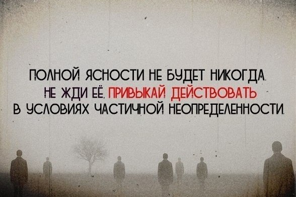 Юрий Богданов - 2 июня 2020 в 14:38