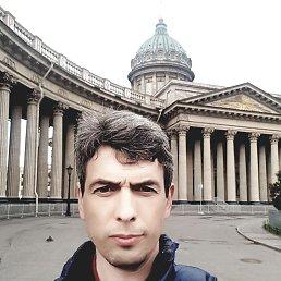 Константин, 38 лет, Видное