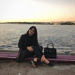 Елена, 28 лет, Севастополь