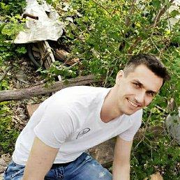 Алексей, 30 лет, Волгодонск