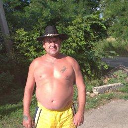 Вадим, 43 года, Курск