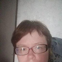 Екатерина, 32 года, Тольятти