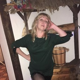 Татьяна, 49 лет, Кропоткин