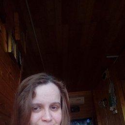 Елена Морозова, 27 лет, Орехово-Зуево