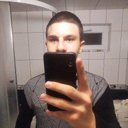 Руслан, 18 лет, Одесса