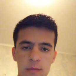 Дима, 21 год, Нижний Тагил