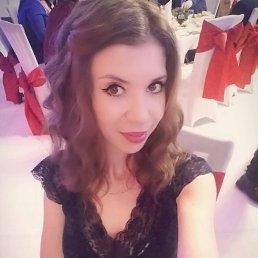 Леонора, 29 лет, Домодедово
