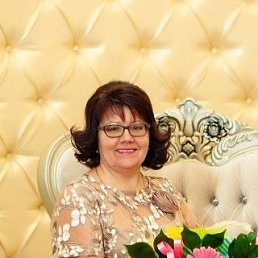 Елена, 51 год, Армавир