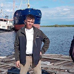 Алексей, 39 лет, Воткинск