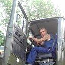 Фото Иваныч, Коломна-1, 50 лет - добавлено 18 мая 2020