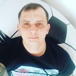 Иван, Набережные Челны, 30 лет