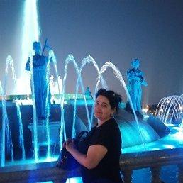 ЖАННА, 44 года, Ставрополь