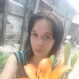 Лера, Магнитогорск, 26 лет