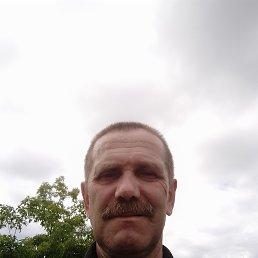 Дмитрий, Чебоксары, 58 лет