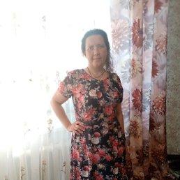 Евгения, 37 лет, Тюмень