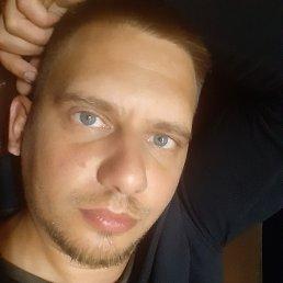 Антон, Новокузнецк, 30 лет