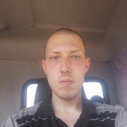 Евгений, 23 года, Тольятти
