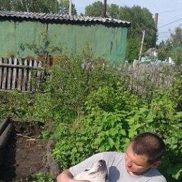 Евгений, 38 лет, Кемерово