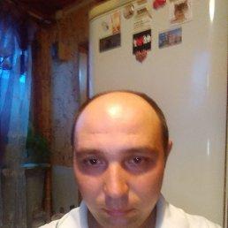 Юрий, 33 года, Истра