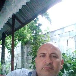 Ражаб, Алматы, 51 год