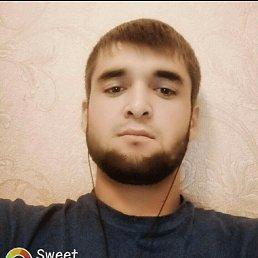 Руслан, 25 лет, Пермь