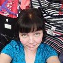 Фото Марина, Барнаул, 30 лет - добавлено 15 июля 2020