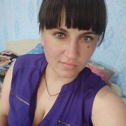 Татьяна, 28 лет, Тарутино