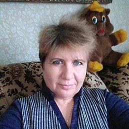 Лариса, 55 лет, Белая Церковь