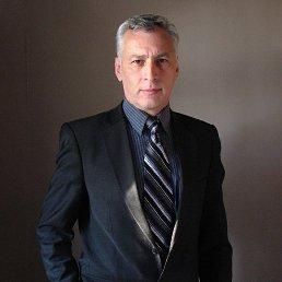 Сергей, 56 лет, Люберцы