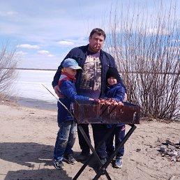 Роман, 36 лет, Хабаровск