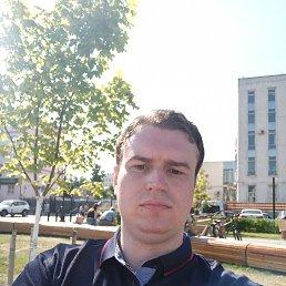 Фото Кирилл, Пенза, 29 лет - добавлено 15 августа 2020