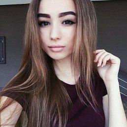 Кристина, 24 года, Челябинск