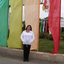 Верочка, 53 года, Рязань