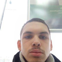 Евгений, 19 лет, Веселоярск