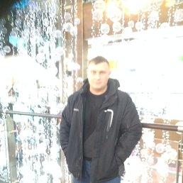 Иван, 36 лет, Ребриха